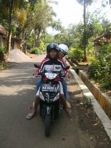 @Purworejo city,,rajanya kota durian!